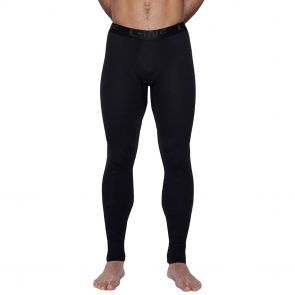 C-in2 Core Long John 4038 Black